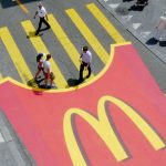 20 Creative Ambient Ads for Your Inspiration